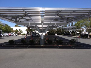 Bay Alarm Carport Finished10