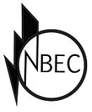 NBEC Logo